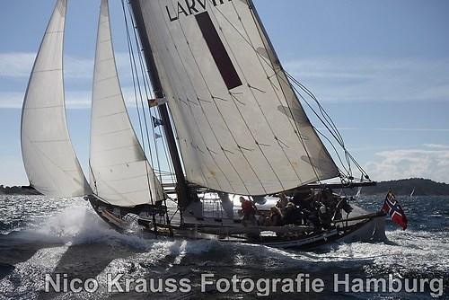 0812_risör_boatfestival_031