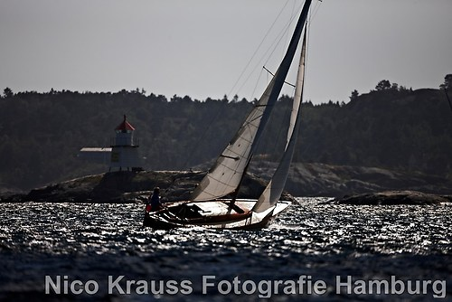 0812_risör_boatfestival_039