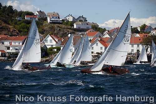 0812_risör_boatfestival_030