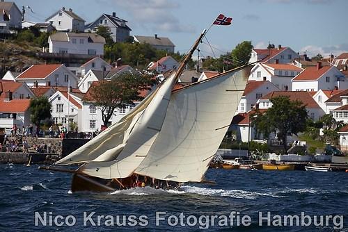 0812_risör_boatfestival_027