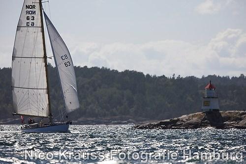 0812_risör_boatfestival_047