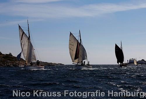 0812_risör_boatfestival_032