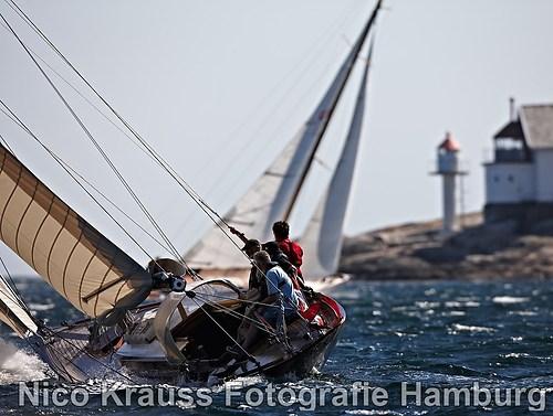 0812_risör_boatfestival_040
