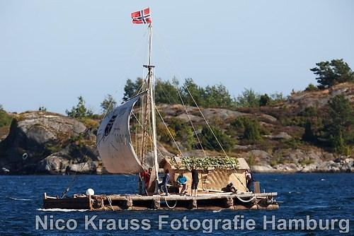 0812_risör_boatfestival_055