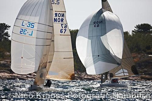 0812_risör_boatfestival_033
