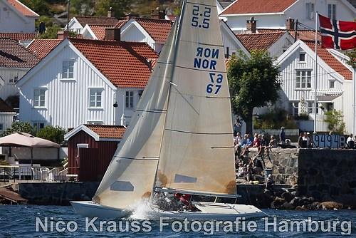 0812_risör_boatfestival_048