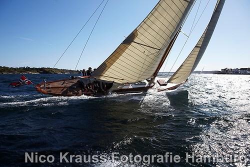 0812_risör_boatfestival_063