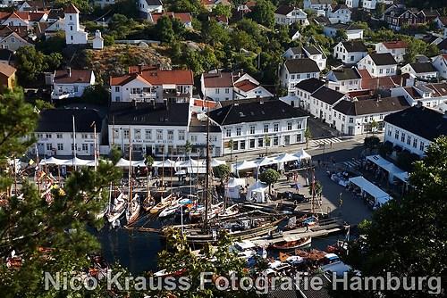 0812_risör_boatfestival_041