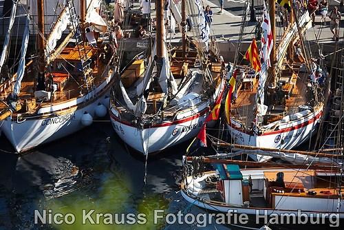 0812_risör_boatfestival_056
