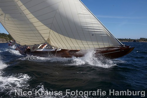 0812_risör_boatfestival_064