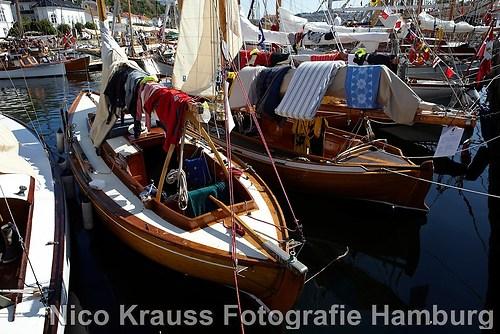 0812_risör_boatfestival_057