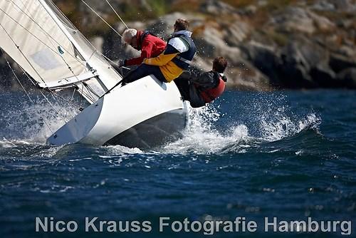 0812_risör_boatfestival_035