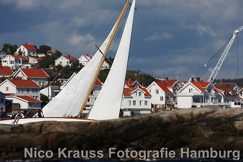 0812_risör_boatfestival_051