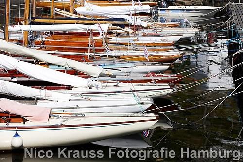 0812_risör_boatfestival_043