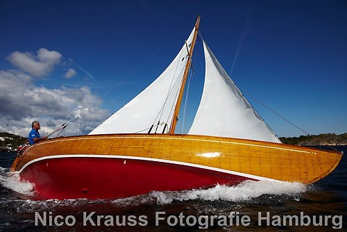 0812_risör_boatfestival_058