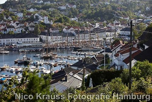 0812_risör_boatfestival_066