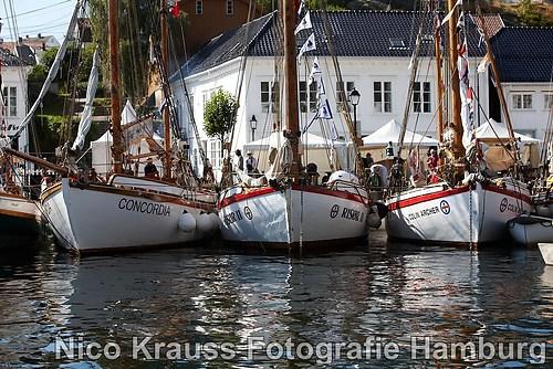 0812_risör_boatfestival_044
