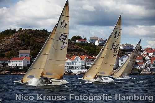0812_risör_boatfestival_059