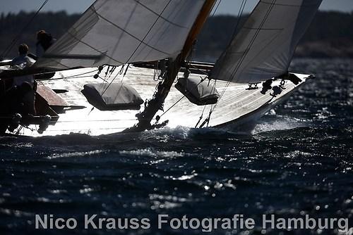 0812_risör_boatfestival_053