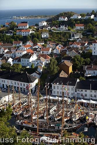 0812_risör_boatfestival_067