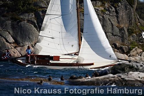 0812_risör_boatfestival_037