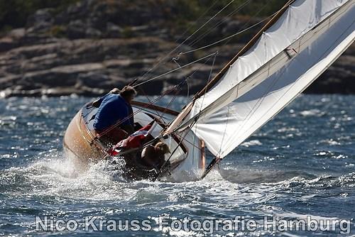 0812_risör_boatfestival_054