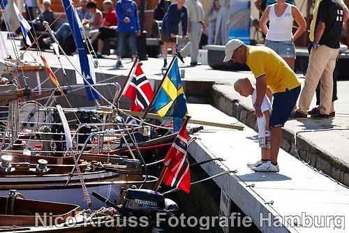 0812_risör_boatfestival_046