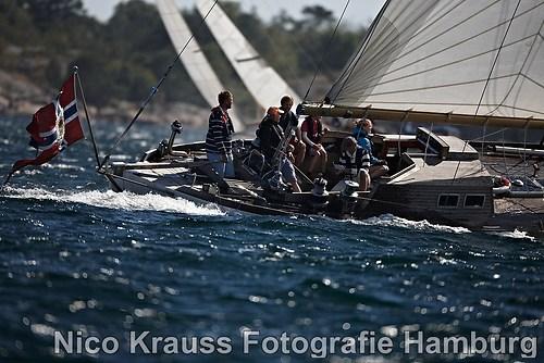 0812_risör_boatfestival_038