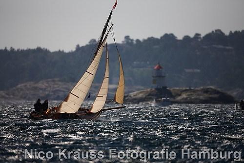 0812_risör_boatfestival_005