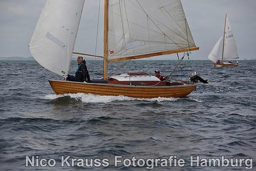 0614_cw_Ostsee_Schleimuende_119