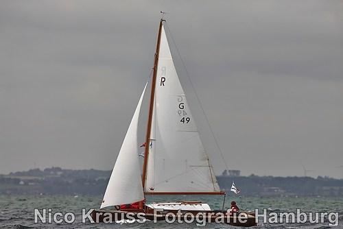 0614_cw_Ostsee_Schleimuende_120