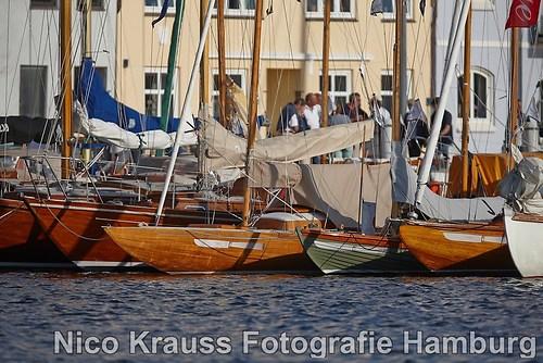 0614_cw_sonderborg_018