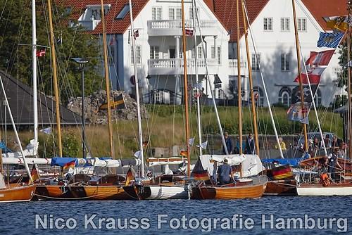 0614_cw_sonderborg_021