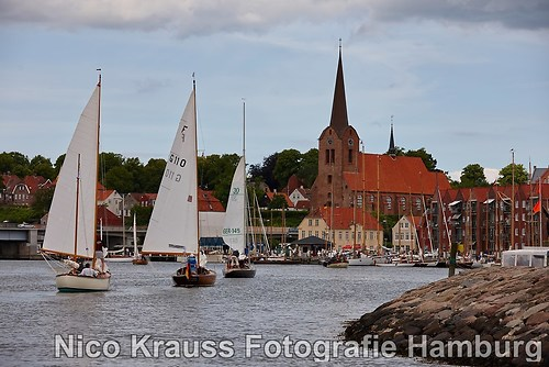 0614_cw_sonderborg_026