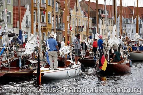 0614_cw_sonderborg_031