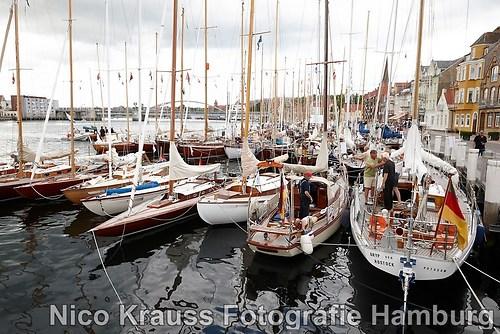 0614_cw_sonderborg_034