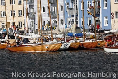 0614_cw_sonderborg_056