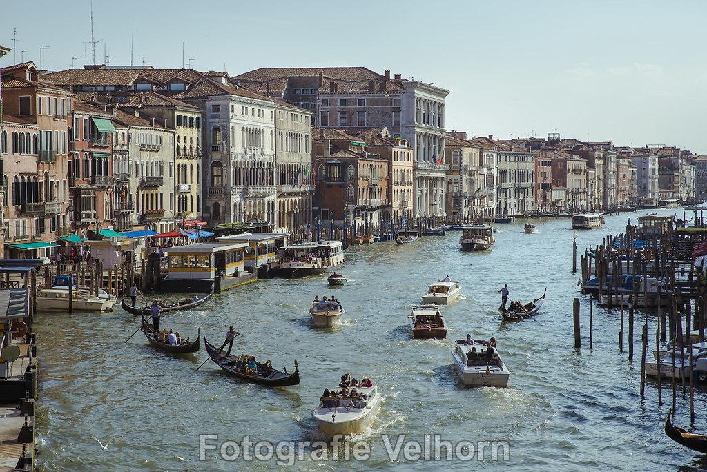 DSC_71451-ps | Venedig