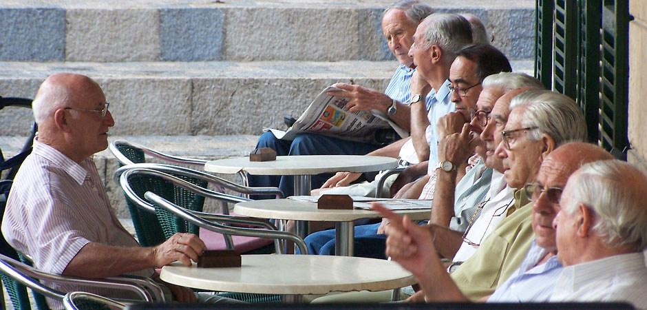 Club Pollenca (Mallorca, 2005) #2955