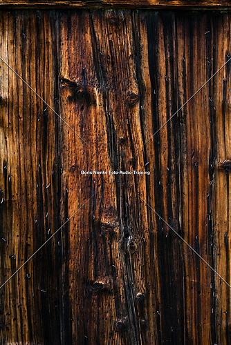 Holz rustikal (20100903_IMG_6435)
