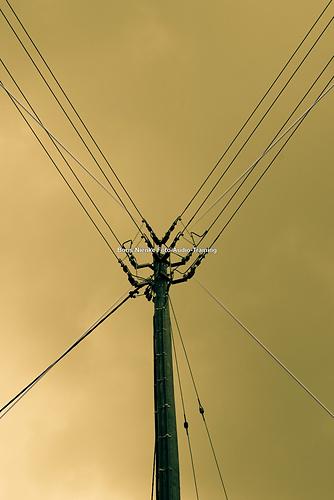 Strom (20100904_IMG_6546)