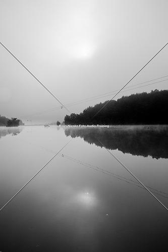 Morgensonne (20090814-IMG_1215)