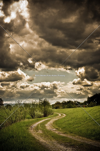 Unter Wolken (IMG_3296)