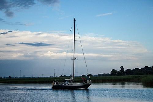 Ostsee-16