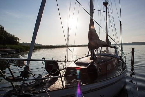 Ostsee-61