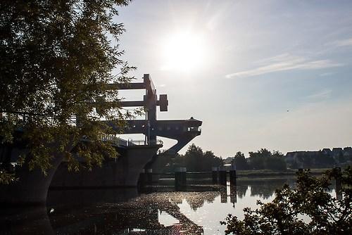 Ostsee-66