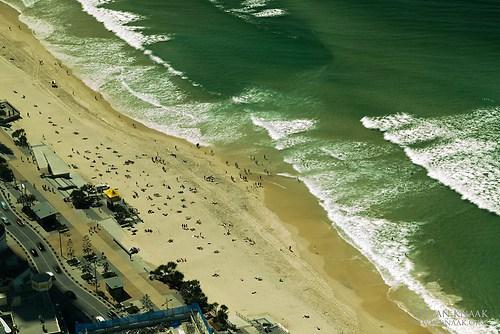 11 gold coast-1456