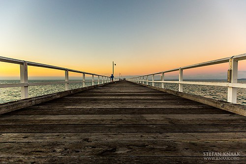 14 hervey bay-5298