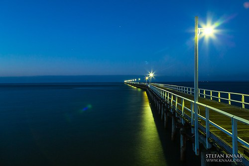 14 hervey bay-5346