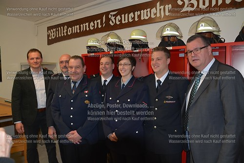 fuehrungffboba090115